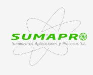 Sumapro Logo