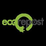 ecorepost_sq