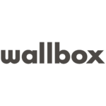wallbox_sq